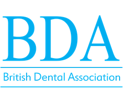 BDA - Preparing for Retirement